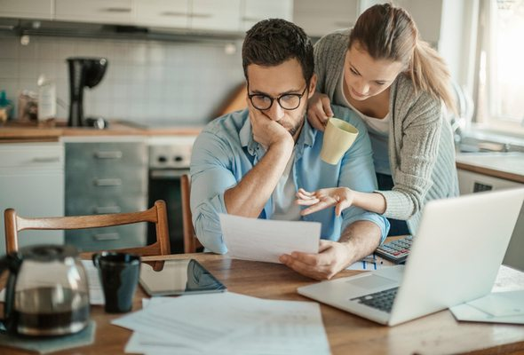 All About the Statute of Limitations on Debt